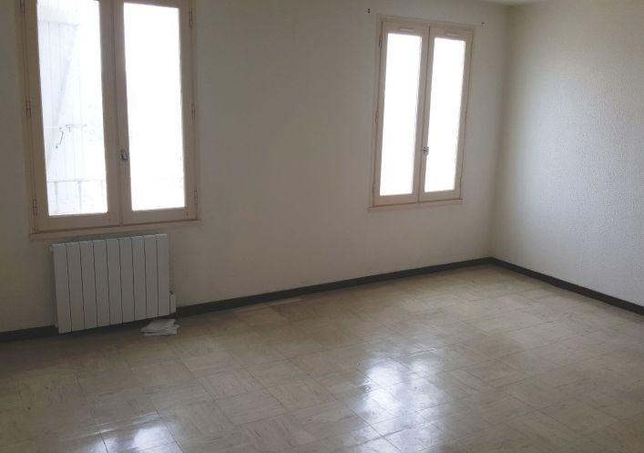 A louer Auch 320071538 L'occitane immobilier