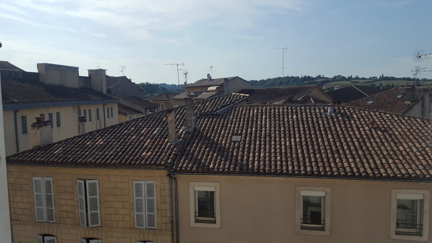 A louer Auch 320071547 L'occitane immobilier