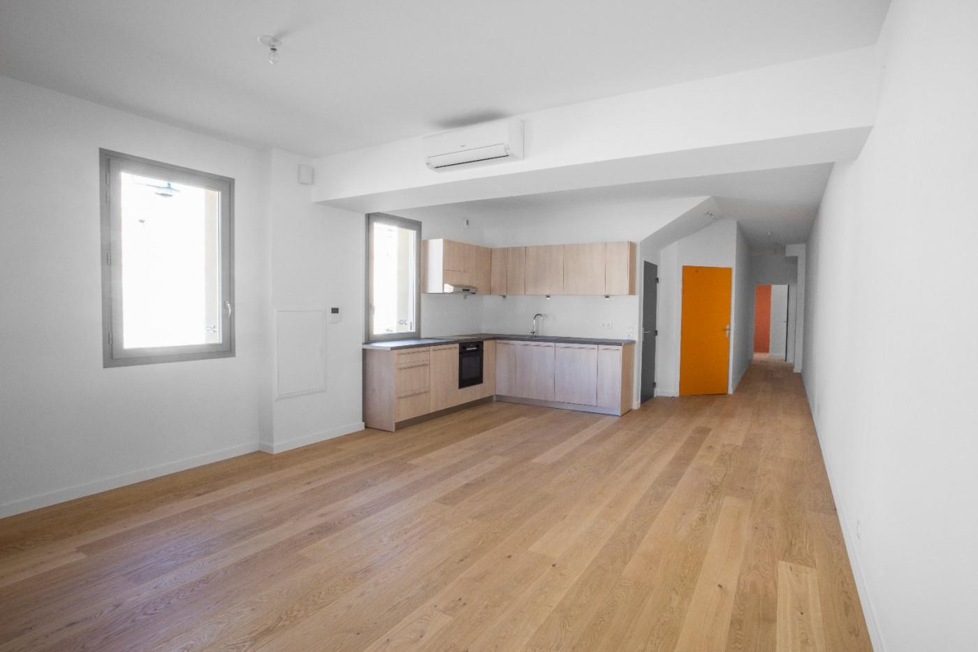 A vendre L'isle-jourdain 320071552 L'occitane immobilier