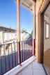 A vendre L'isle-jourdain 320071553 L'occitane immobilier
