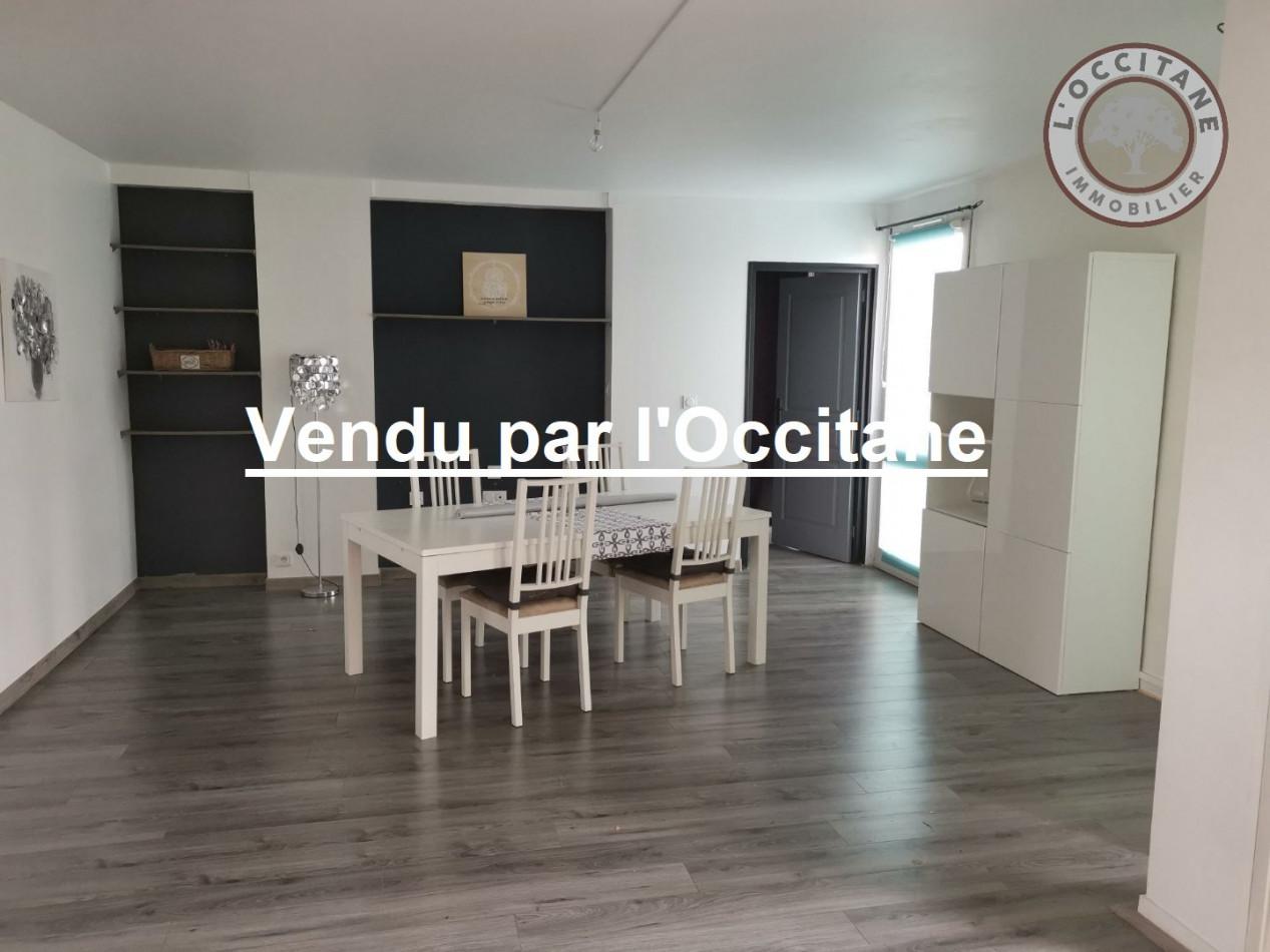 A vendre Colomiers 320071558 L'occitane immobilier