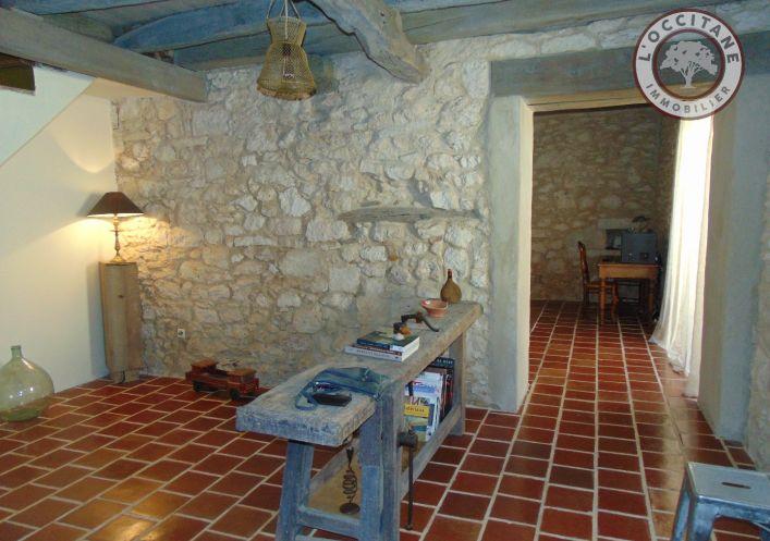 For sale Gimont 320071559 L'occitane immobilier