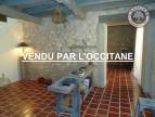 A vendre Gimont 320071559 L'occitane immobilier