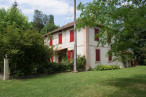 A vendre Saint Clar 320071562 L'occitane immobilier