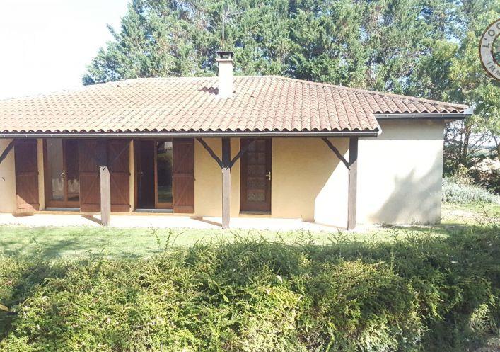 A louer Mauvezin 320071579 L'occitane immobilier