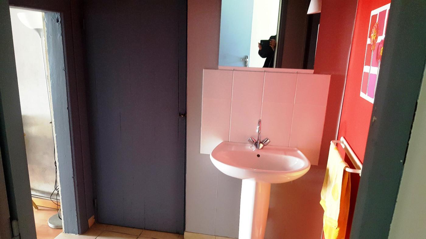 A vendre L'isle-jourdain 320071580 L'occitane immobilier