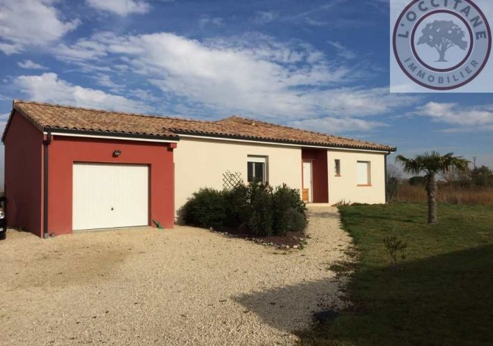 A louer Pibrac 320071585 L'occitane immobilier
