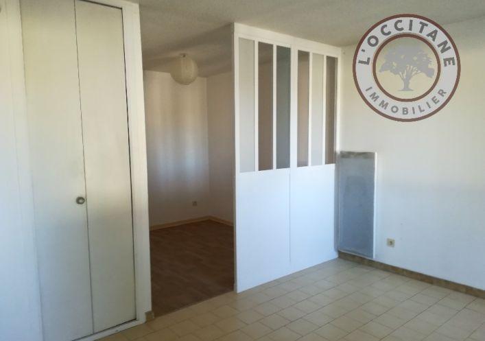 A louer L'isle-jourdain 320071587 L'occitane immobilier