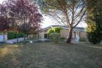 A vendre L'isle-jourdain 320071588 L'occitane immobilier