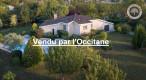 A vendre  L'isle-jourdain | Réf 320071588 - L'occitane immobilier