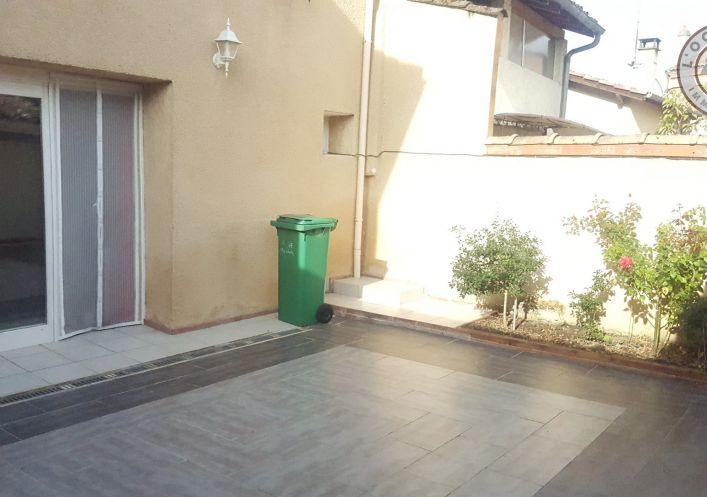 A louer L'isle-jourdain 320071589 L'occitane immobilier