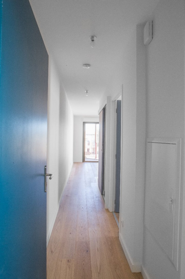 A louer Cologne 320071591 L'occitane immobilier