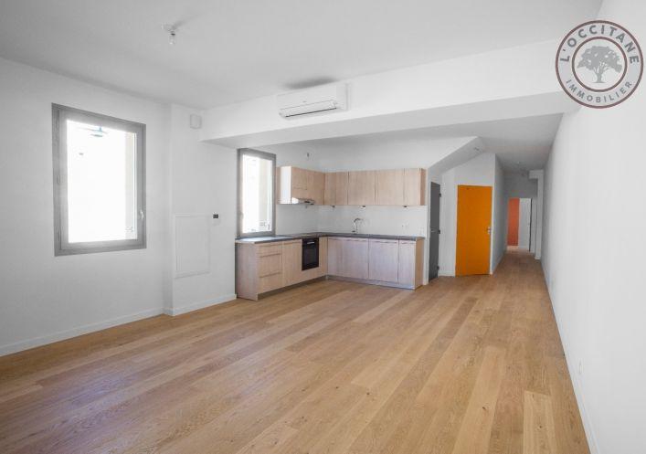 A louer Cologne 320071592 L'occitane immobilier