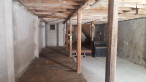 A vendre  Saramon | Réf 320071593 - L'occitane immobilier