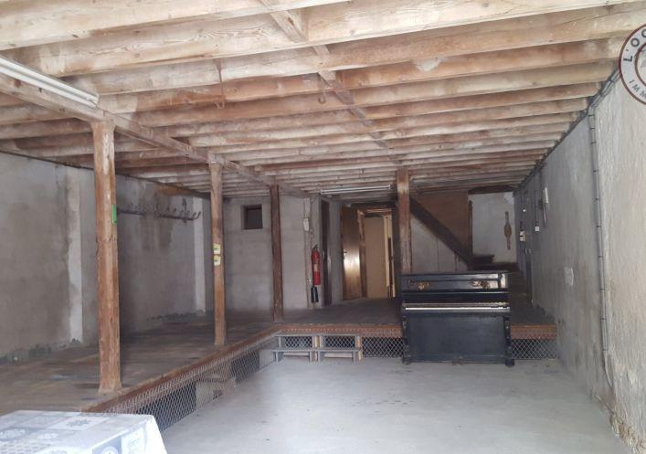 A vendre Saramon 320071593 L'occitane immobilier