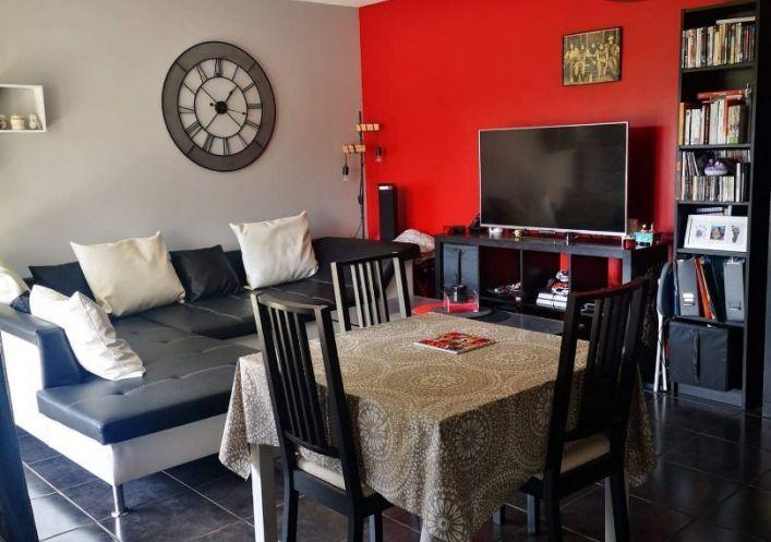 A vendre Toulouse 320071594 L'occitane immobilier