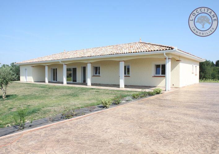 A louer L'isle-jourdain 320071596 L'occitane immobilier