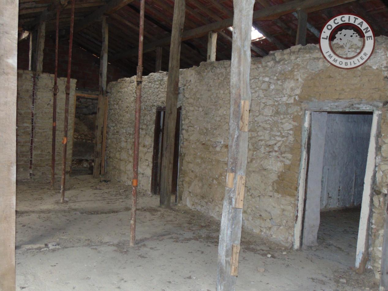 A vendre Gimont 320071606 L'occitane immobilier