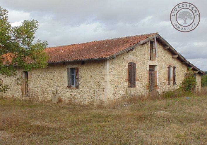 For sale Gimont 320071606 L'occitane immobilier