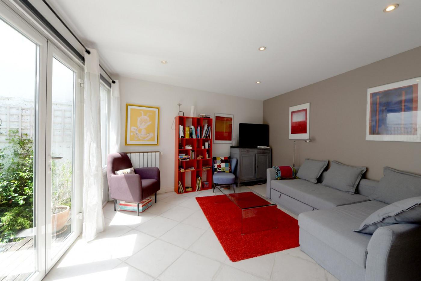 A vendre Toulouse 320071609 L'occitane immobilier