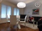 A vendre Samatan 320071612 L'occitane immobilier