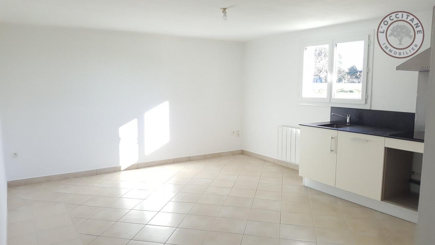 A louer Samatan 320071613 L'occitane immobilier