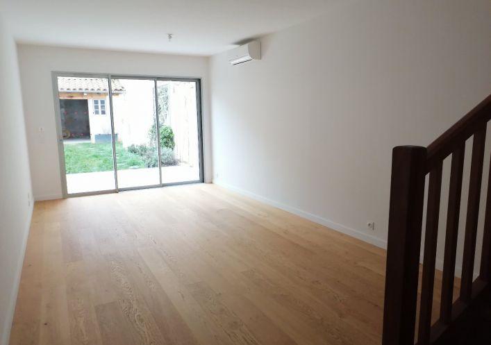A louer Maison Cologne | Réf 320071616 - L'occitane immobilier