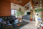 A vendre  L'isle-jourdain   Réf 320071625 - L'occitane immobilier