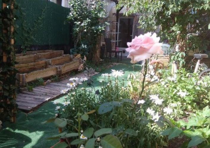 A vendre Gimont 320071627 L'occitane immobilier