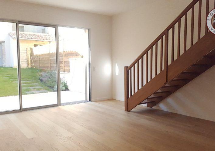 A louer Maison Cologne | Réf 320071629 - L'occitane immobilier