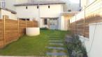A louer  Cologne | Réf 320071629 - L'occitane immobilier