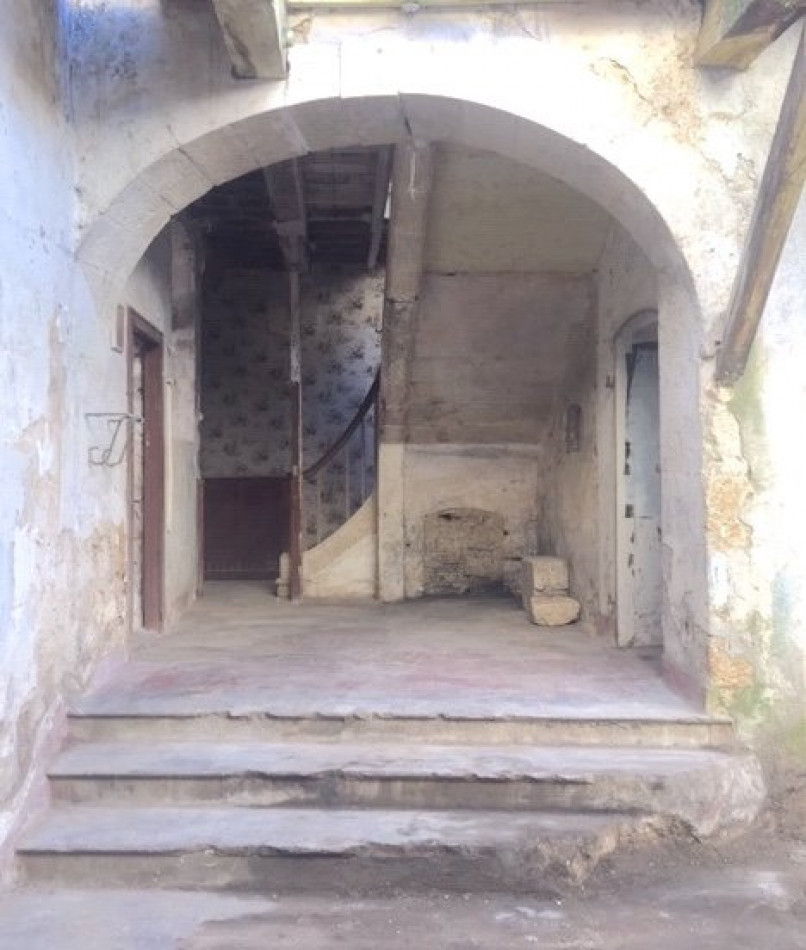 A vendre Auch 320071631 L'occitane immobilier