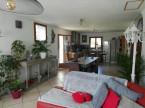 A vendre  Mauvezin   Réf 320071636 - L'occitane immobilier