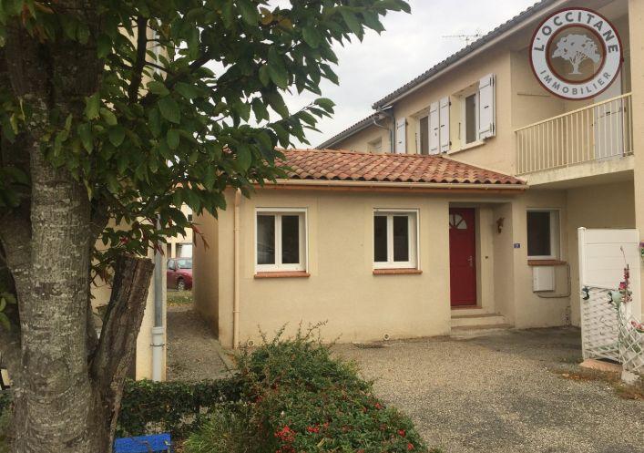 A vendre Mauvezin 320071637 L'occitane immobilier