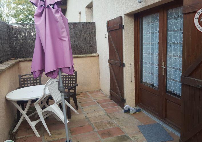 A louer L'isle-jourdain 320071646 L'occitane immobilier