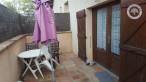A louer  L'isle-jourdain | Réf 320071646 - L'occitane immobilier