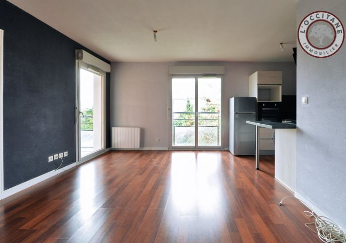 A vendre Toulouse 320071649 L'occitane immobilier