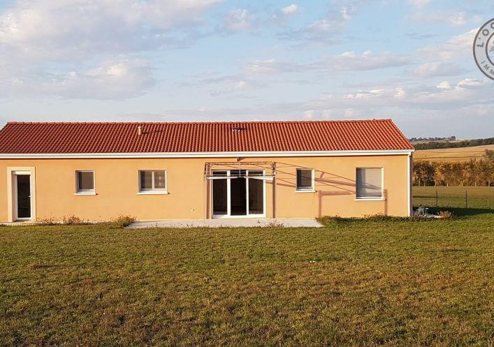A vendre Fleurance 320071650 L'occitane immobilier