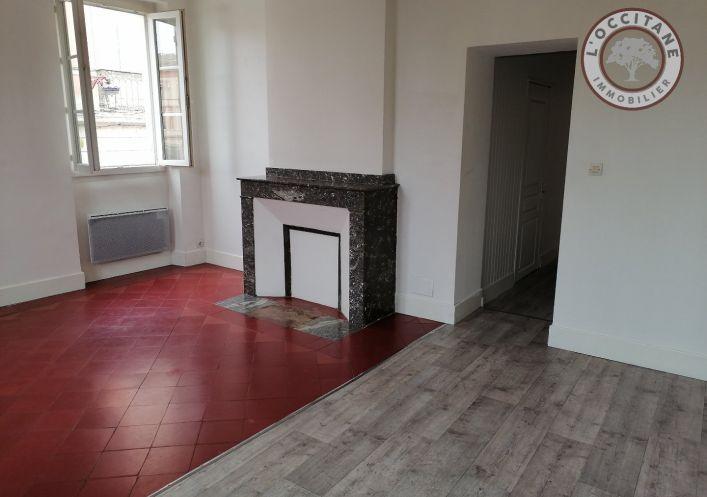 A louer L'isle-jourdain 320071652 L'occitane immobilier