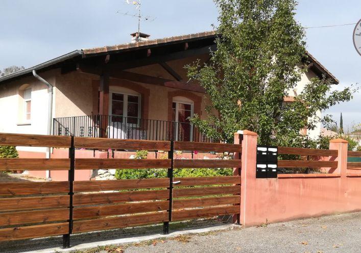 A louer Lasserre 320071653 L'occitane immobilier