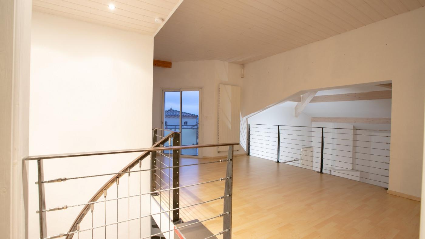 A vendre Auch 320071654 L'occitane immobilier