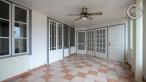 A vendre Auch 320071656 L'occitane immobilier