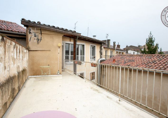For sale Auch 320071656 L'occitane immobilier