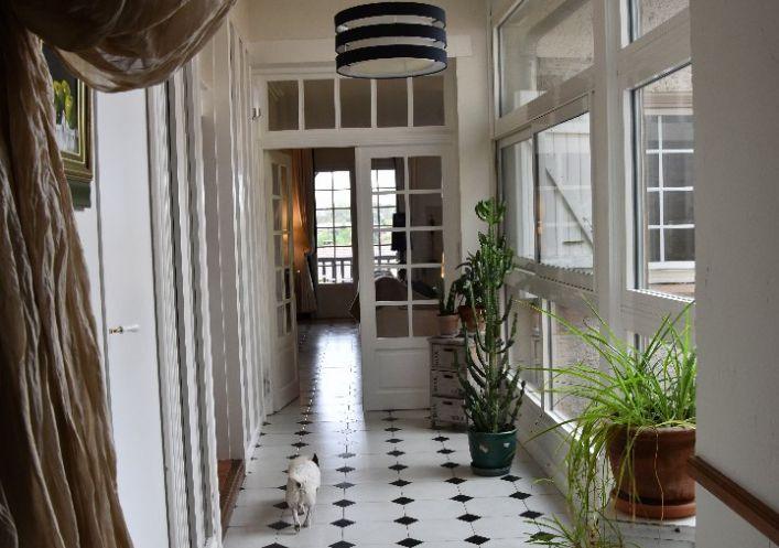 A vendre Maison Gimont | Réf 320071659 - L'occitane immobilier