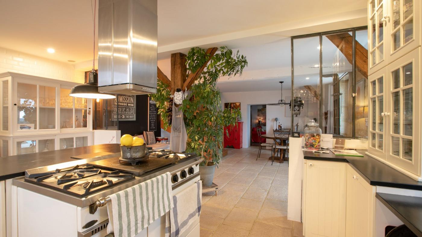 A vendre  Lectoure | Réf 320071663 - L'occitane immobilier