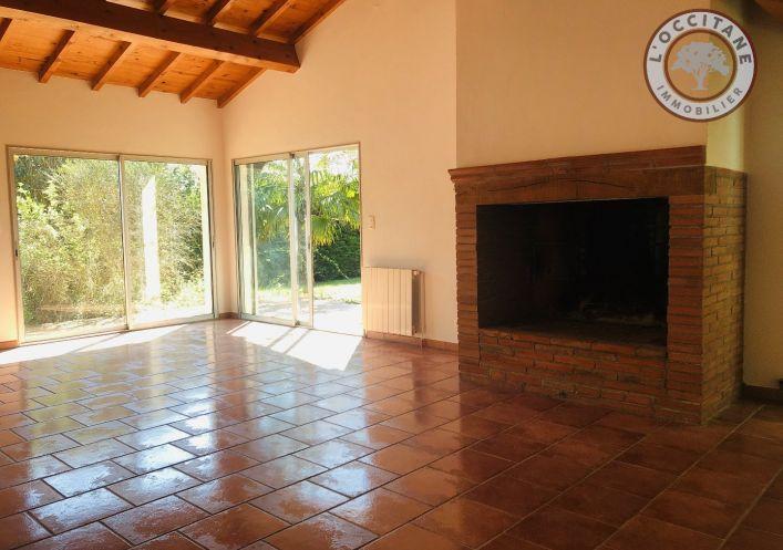 A vendre Brax 320071672 L'occitane immobilier