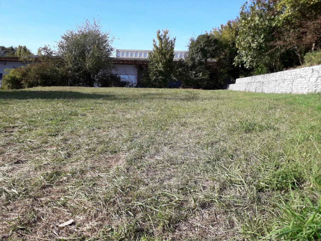 A vendre Auch 320071673 L'occitane immobilier