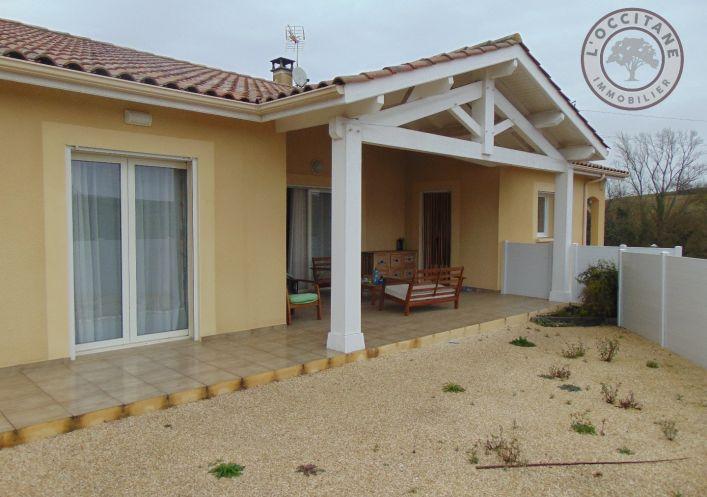A vendre Gimont 320071680 L'occitane immobilier