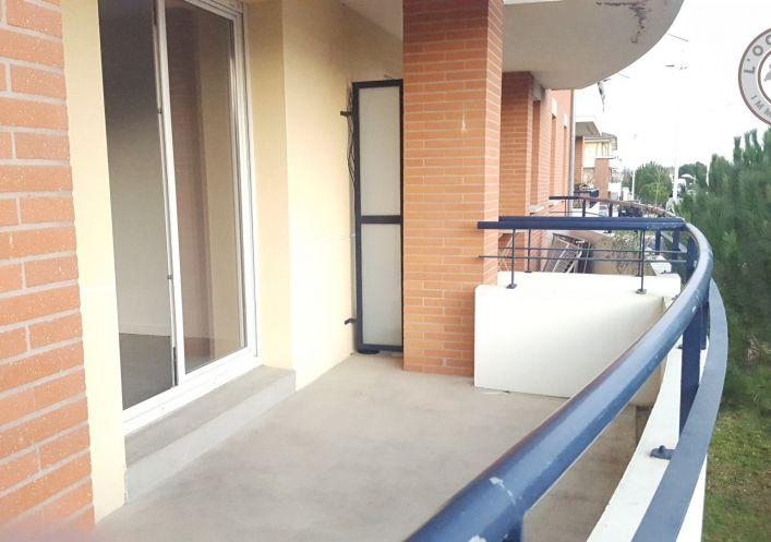 A louer Leguevin 320071686 L'occitane immobilier