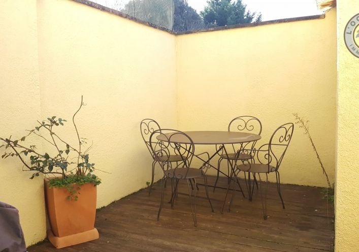 A louer Segoufielle 320071688 L'occitane immobilier